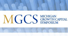 Michigan Growth Capital Symposium Zell Lurie Institute Ross School University of Michigan