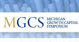 Michigan Growth Capital Symposium Zell Lurie Institute Ross School University of Michigan