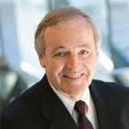 David Brophy, Zell Lurie Institute University of Michigan Ross