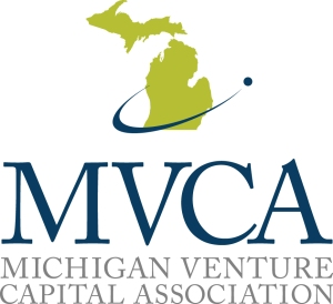 MVCA Michigan Venture Capital Association